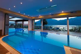 design hotel gardasee hotel lake garda brenzone on lake garda salo torri