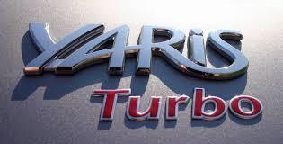 toyota yaris emblem toyota related emblems cartype