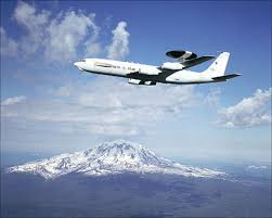 150 meters in feet nato u0027s boeing e 3a u0027sentry u0027 airborne warning u0026 control system