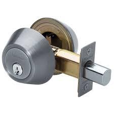 model no dso0715 master lock