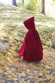 little red riding hood halloween costume toddler do it yourself divas diy little red riding hood costume cloak 2t 4t