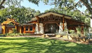 Whimsical House Plans by Nice Texas Ranch House Stylendesigns Com Exterior Designs
