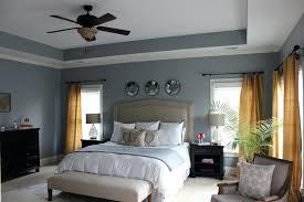 blue grey wall color u2013 bookpeddler us