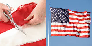 Flag Pole Repair Flag Repair Price List