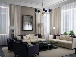 interior design for home general living room ideas modern small living room home decor
