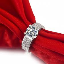 wholesale engagement rings online buy wholesale diamond ring pricing from china diamond ring