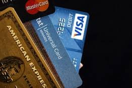Credit Card Processing Fees For Small Businesses For Small Businesses That Accept Credit Cards Tips For Cutting
