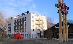bureau plus st egreve hotel arena grenoble nord egrève égrève tarifs 2018