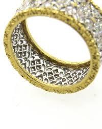 wedding rings fine jewelry websites italian diamonds luxury