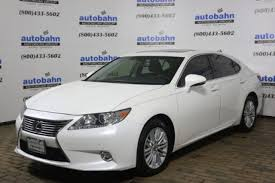 lexus of fort worth used lexus es 350 for sale in fort worth tx edmunds