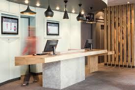 bureau plus chartres hotel in chartres ibis chartres centre cathédrale
