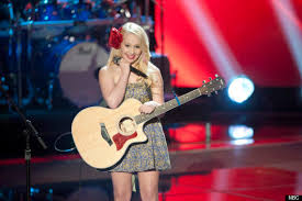 The Voice Usa Best Blind Auditions The Voice Recap Season 2 Premiere U0027s Blind Auditions Round 1