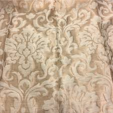 home decor fabrics by the yard sullivan 110