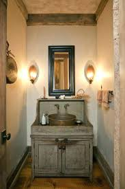 country style bathroom sinks telecure me