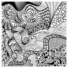 print your own coloring book download here