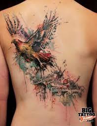 64 best tattoo gene coffey images on pinterest tatoos abstract