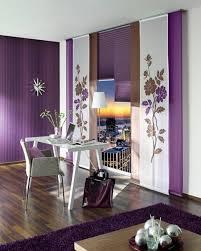 küche lila uncategorized kühles kuche deko lila schlafzimmer deko lila
