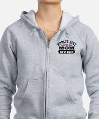 best mom ever sweatshirts cafepress