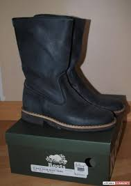 roots canada womens boots sold roots roll boot tribe w roll boot tribe size