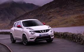 juke nismo 2013 2013 nissan juke nismo european spec first drive motor trend