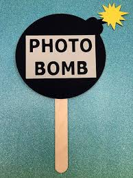 photo booth for best 25 photo booth pictures ideas on