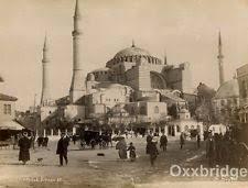 Ottoman Porte Mhhcu5hvsv7a5tmqnbemnra Jpg