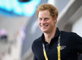 Prince Harry by Prince Harry Meghan Markle Rumored Girlfriend Would Break Royal