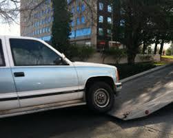 pennsylvania u0026 new jersey car accident lawyers philadelphia car