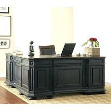 office hutch desk picturesque black l shaped desk design riverside