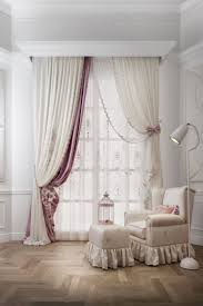 1851 best cortinas images on pinterest window treatments window