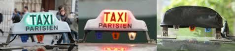 bureau des taxis 36 rue des morillons taxis information sur les taxis parisiens fr