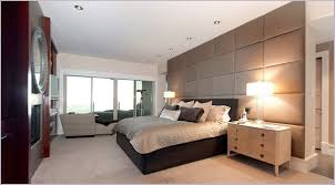 Silver Bedroom Furniture Sets by Bedroom Virtual Bedroom Designer Bedroom Wall Designs Silver