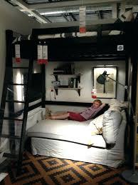 Desk Bunk Bed Ikea Ikea Loft Bed Jkimisyellow Me