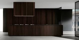 cuisine doca angon moocca fitted kitchens from doca architonic