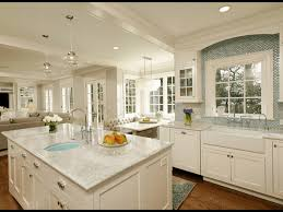 Luxury Home Interiors Kitchen View Kitchen Cupboard Refacing Luxury Home Design Best