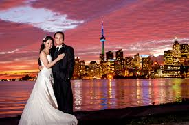 wedding dress rental toronto amour wedding studio wedding gown rental