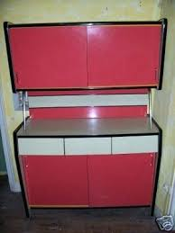 buffet cuisine formica cuisine formica buffet de cuisine formica theedtechplace info