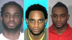 jamaican gang member accused of killing 4 in south l a party