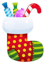christmas stocking transparent png clipart gallery yopriceville