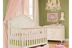 curtains eye catching curtains in nursery safety captivating