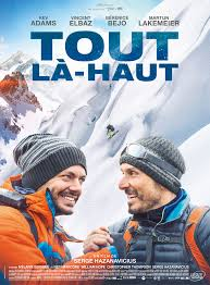 film everest duree tout là haut film 2016 allociné