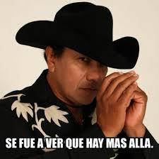 Memes De Los Broncos - memes de los broncos de denver 28 images 25 best memes about