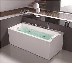 Jacuzzi Baths For Sale China Simple Modern Design Style Corner Whirlpool Jetted