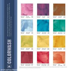 Berger Paints All Best Colors Design In Purple Colors Asian Paints Acrylic Colour Shades Video And Photos