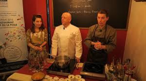 thierry marx cuisine mode d emploi cuisine mode d emploi à la briqueterie on monte en température