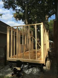 tiny houses for sale in oklahoma interior design