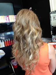 long hair that comes to a point 161 hair room on point cook vic 3030 whereis
