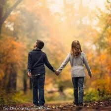 dark love pair wallpapers baby couple wallpapers widescreen cute wallpapers pinterest