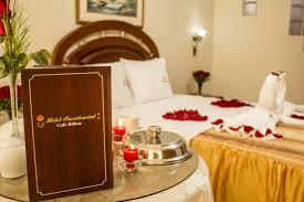 hotel pres chicalyo chiclayo peru booking com