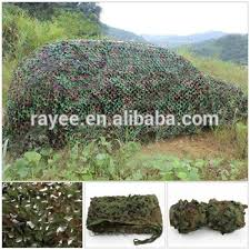Camo Netting Curtains Camouflage Net Camo Mesh Nets For Miliatry Event